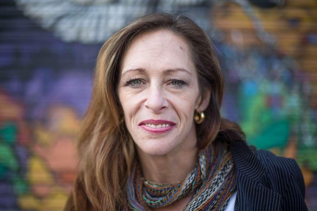 Rita Faltoyano Hd
