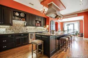10 awesome S.A. kitchens - Photo
