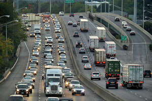 Study: more investments in transit mean safer roads, less traffic - Photo