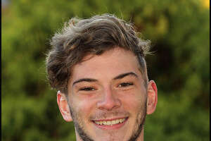 Campus Watch: Strong start for College of Saint Rose swimmer - Photo