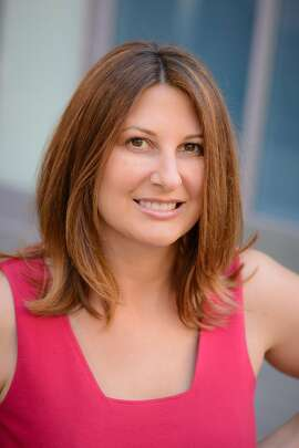 RichRelevance appointed Amanda Berger senior vice president of client services.