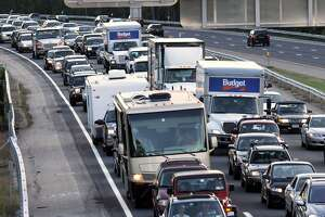 U.S. traffic deaths rise sharply after small decline in 2014 - Photo