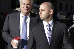 Listen: Adam Skelos on the line - Photo