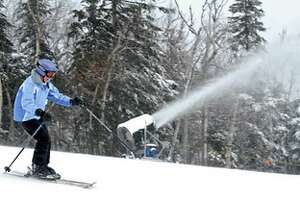 Whiteface, Gore, opening this week - Photo