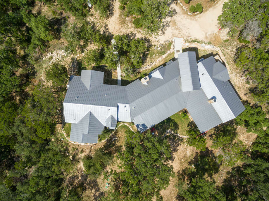 Address: 9676 Canyon Mist
