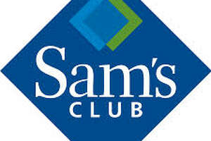 Sam's Club Cyber Monday sneak peek - Photo
