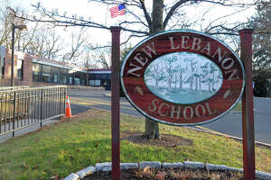 Board gets more time on New Lebanon plans - Photo