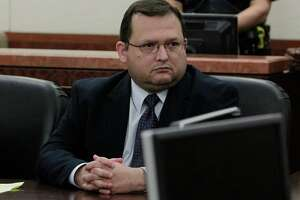 Shooter sentenced in 'stand your ground' murder retrial - Photo