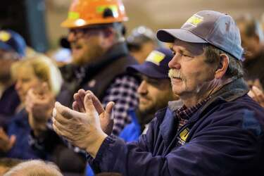 Alcoa jobs saved in North Country - Times Union