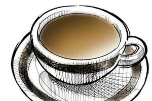 A.M. Roundup: $70 million, 600 jobs, three and a half years - Photo