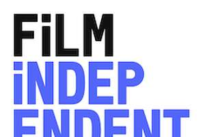 Movie awards season is upon us! Film Independent Spirit Award nominations are out - Photo