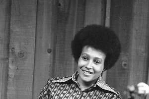 Cynthia Robinson, Sly and the Family Stone Co-Founder, Dies at 69 - Photo