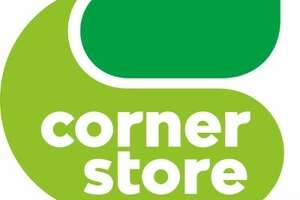 Corner Store plans to build three more stores in S.A. - Photo