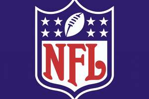 Nobody Beats The Gwiz: NFL Week 12 Picks - Photo