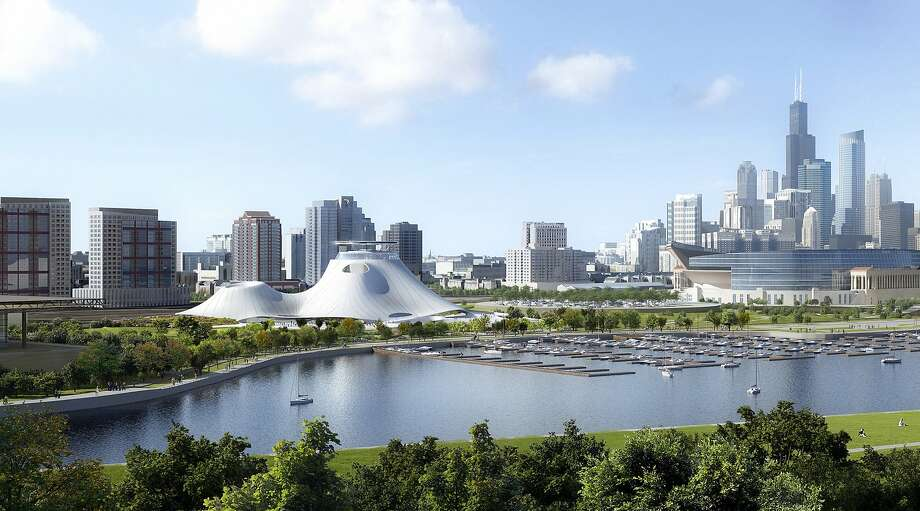 10. Illinois
