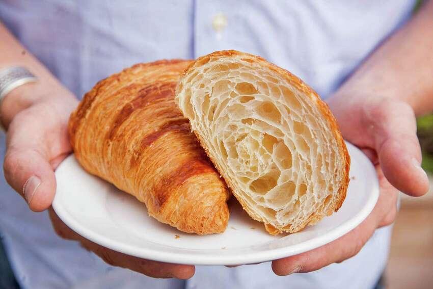 Bakery Lorraine, 306 Pearl Pkwy #110