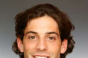 Campus watch: Albany High graduate Philo Germano helps Syracuse to Division I cross country title - Photo