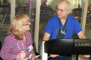 Wellness for Life at Griffin Hospital - Photo