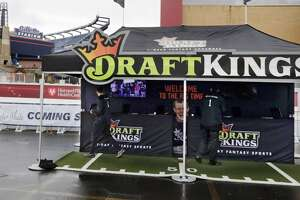 No ruling yet in daily fantasy sports case - Photo