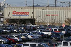 E. coli tied to Costco more dangerous than Chipotle outbreak - Photo