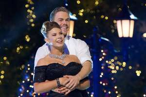 Bindi Irwin wins 'Dancing with the Stars' - Photo