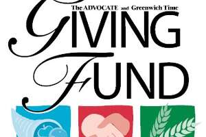 Stamford Giving Fund: Nov. 26, 2015 - Photo