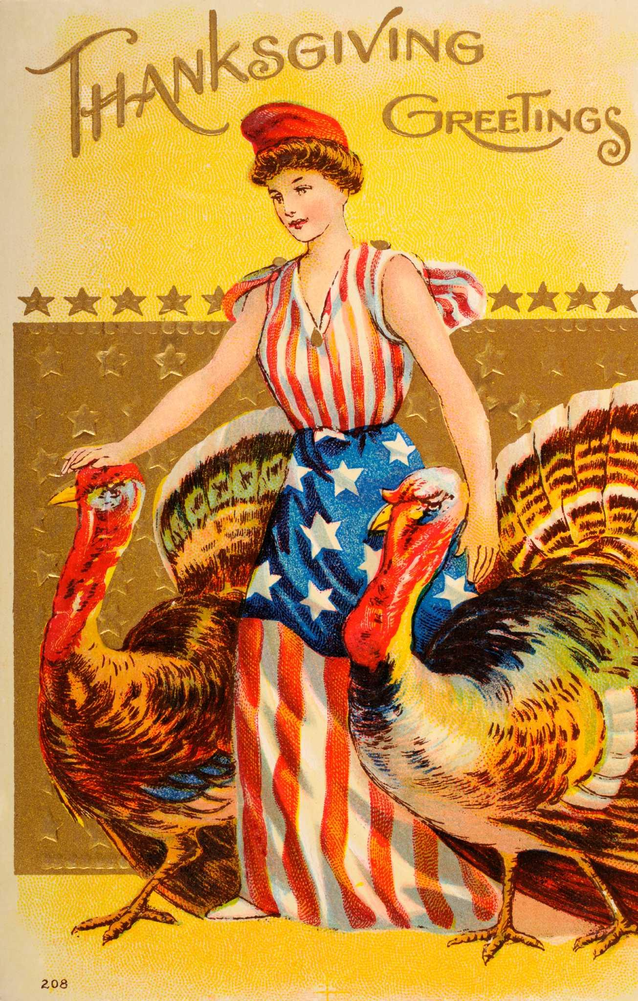 thanksgiving - photo #15