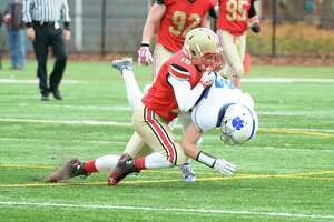 Stratford beats Bunnell to clinch spot in Class M playoffs - Photo
