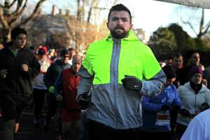 Erskine wins Pequot race - Photo
