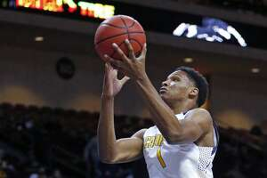 Cal loses 15-point lead, falls to San Diego St. - Photo