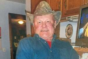 Saratoga man still missing; search resumes near Friday - Photo