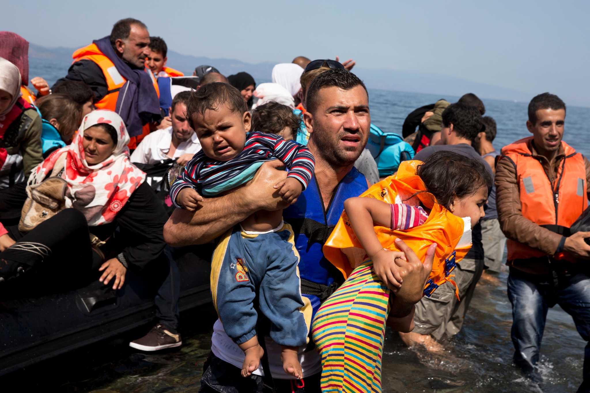 беженцы с россии в европу отзывы фото значительно