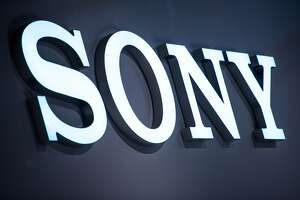 Judge approves settlement to Sony staff over hacking scandal - Photo