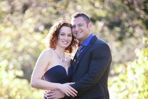 Wedding: Edelstein-Barry - Photo