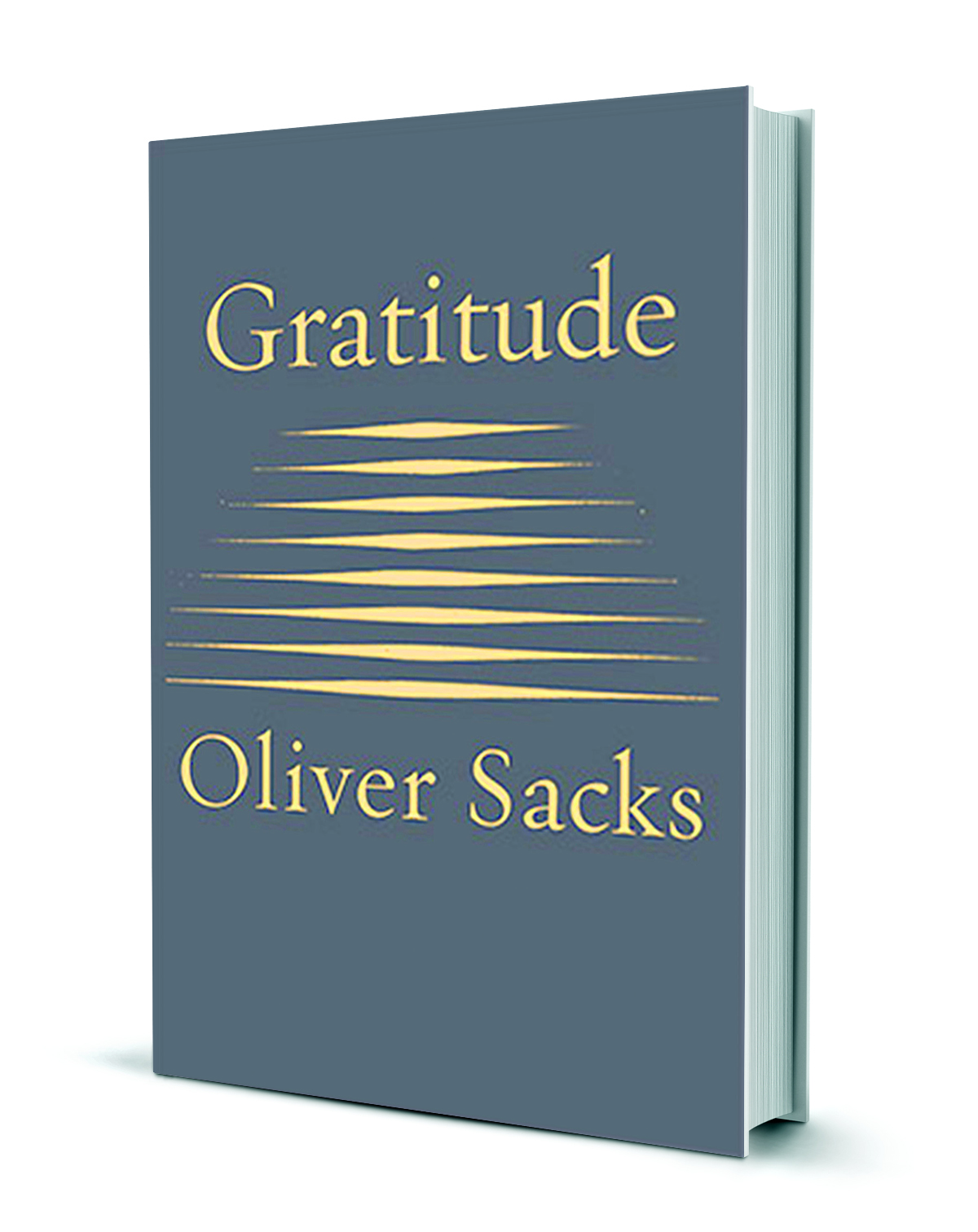 a final book of essays from oliver sacks houston chronicle