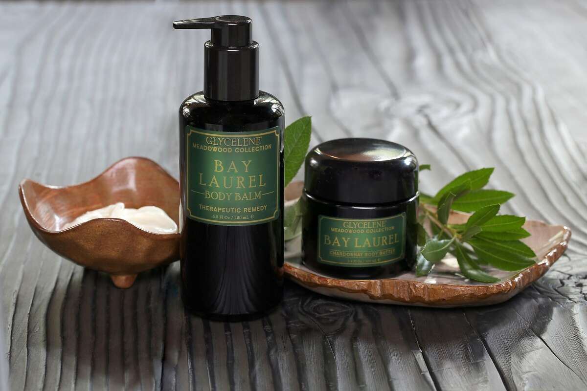 Meadwood Resort & Spa in Napa Valley opened a new spa, designed by noted architect Howard Backen, on Nov. 2, 2015. Treatments start at $225 and top out at $1,235. Product lines used include Caudalie, Luzern Laboratories, Hydrafacial MD, Glycelene and Aromatherapy Associates.