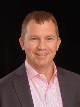 PwC appointed Clinton Moloney advisory leader for sustainable business solutions.