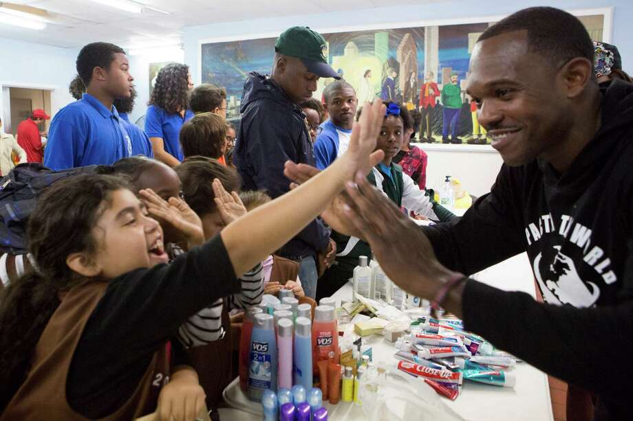 Theragood Deeds Teaching Children To Do Good Deeds Houston Chronicle