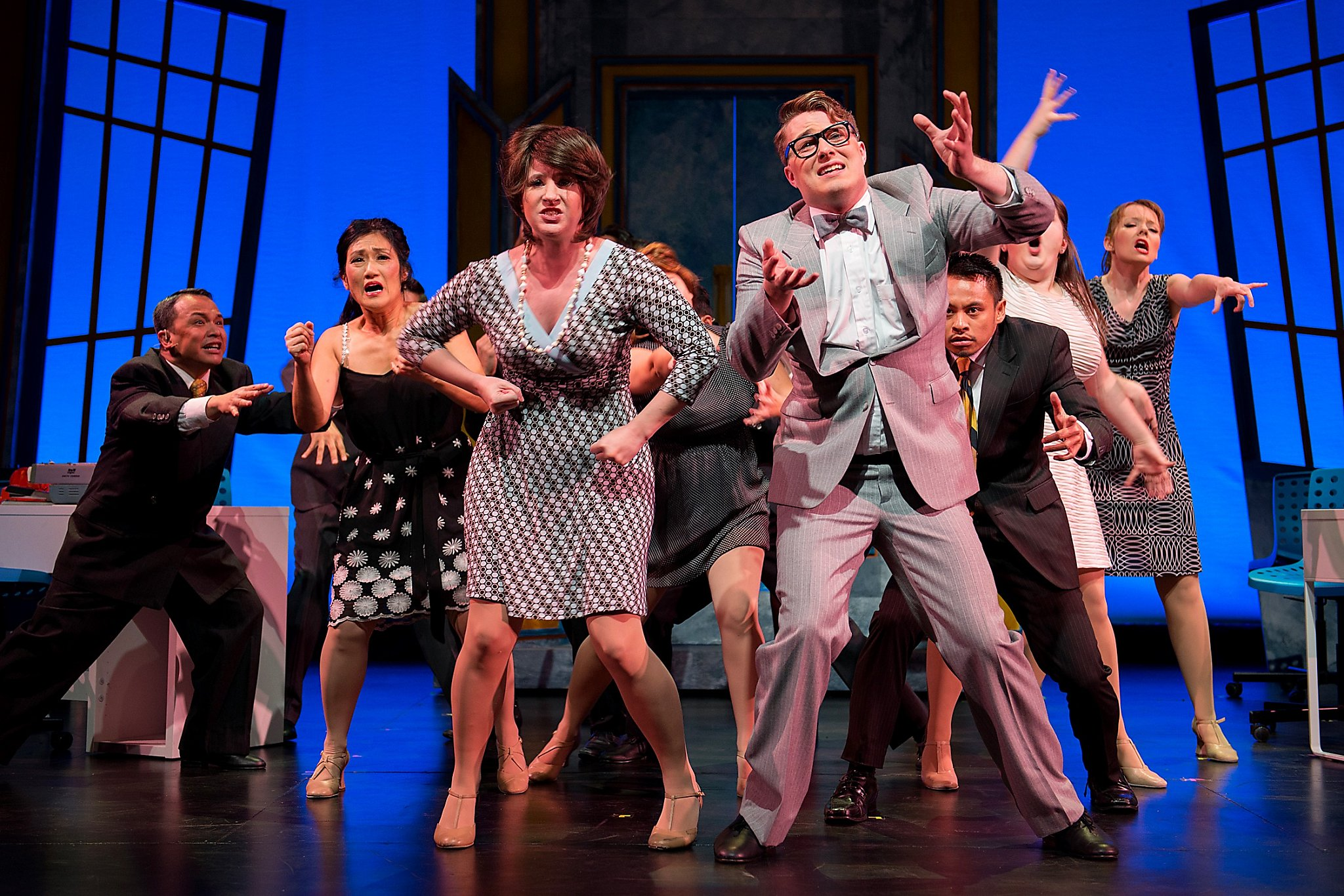 how to succeed doesn t sfgate how to succeed doesn t sfgate