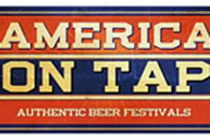 Beer, cider discount tix bundles offered - Photo