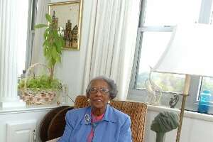 Geraldine Johnson, teacher, superintendent, humanitarian dies - Photo