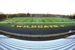 Officials: Real savings with artificial turf - Photo