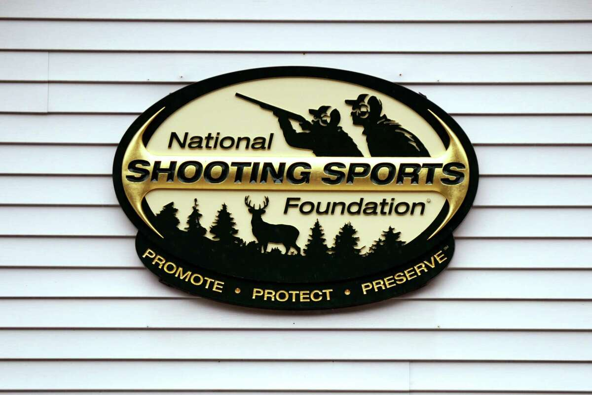 The National Shooting Sports Foundation (NSSF) located in Newtown, Conn. Is the trade group that represents gun manufacturers, retailers, and others in the industry.The foundation lobbies against virtually all gun-control legislation, including expanded background checks.
