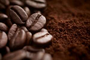 Studies prove coffee can lower the risk of dying early - Photo