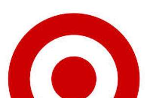 Target: Save 15 percent on your entire purchase this Cyber Monday - Photo
