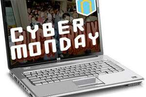 Cyber Monday 2015 sales and promo codes - Photo