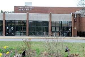 Six figure school salaries are up 55 percent - Photo