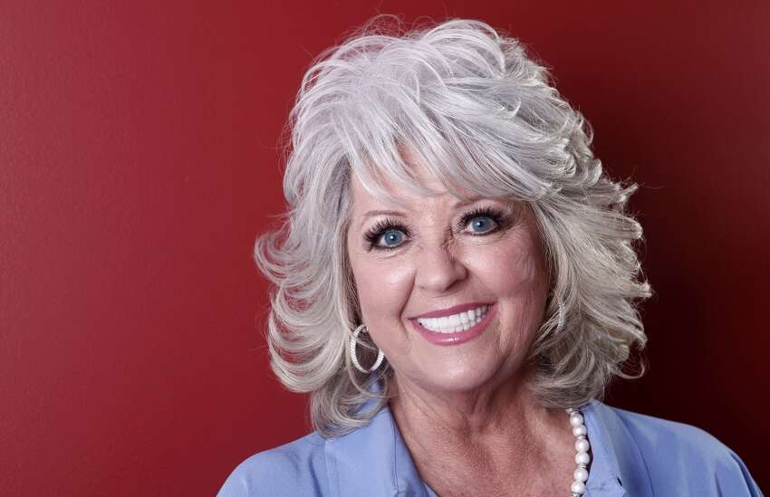 Alabama Paula Deen is Googled more in Alabama than in other states. Jessica Simpson and Mama June Shannon follow her.
