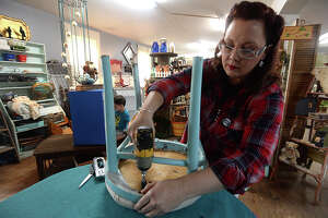 SETX businesses look to make lasting imprint on shoppers - Photo