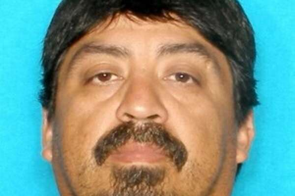 Eusebio Deleon, of Fulfurrias, is wanted for murder and unauthorized use of a motor vehicle. Up to $5,000 reward.